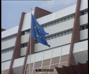 Les institutions Européennes écrit par Jean-Claude Louchet et Michèle Cohen