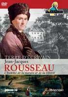 Rousseau : l'homme de la nature et de la liberté (2012)
