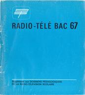 Telebac 67