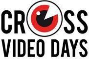 Cross vidéo