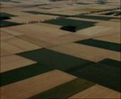 Enquête chez trois fermiers en Beauce, Marc Terzieff
