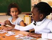 Projection en avant-première du documentaire « Quand nous étions écoliers ! »