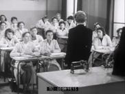 Classe de physique