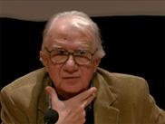 Philippe Pilard