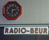 Radio beur