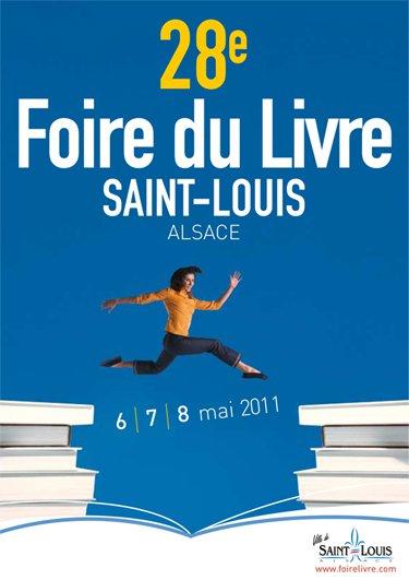 Savoirs cdi salon du livre de saint louis - Salon du livre de saint louis ...