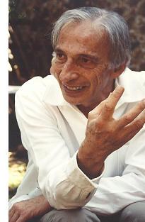 Ivan Illich, Austrian