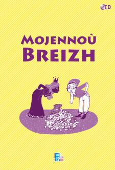 Mojennoù Breizh | Jérôme Palud