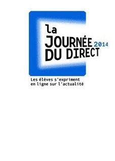 La journée du Direct #jdd2014